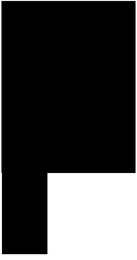 パリリスは世界で唯一の膣ケア商品